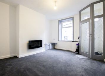 2 bed terraced house for sale in Duke Street, Colne BB8