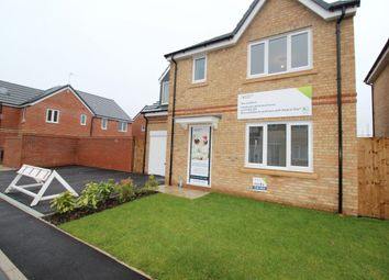 Thumbnail 3 bedroom detached house for sale in Princess Drive, Liverpool