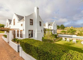 Thumbnail 5 bed detached house for sale in 19 Van De Graaff Street De Zalze Golf Estate, Stellenbosch, 7600, South Africa