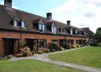 Thumbnail 2 bed cottage for sale in Atwater Court, Lenham, Maidstone