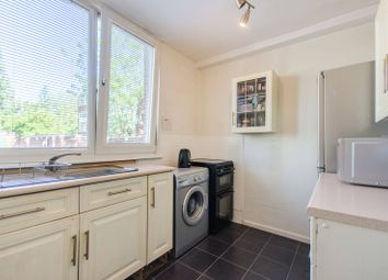 2 bed maisonette for sale in Manchester Road, Isle Of Dogs E14