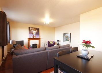 Thumbnail 2 bed terraced house to rent in Custom House Square, Dunbar