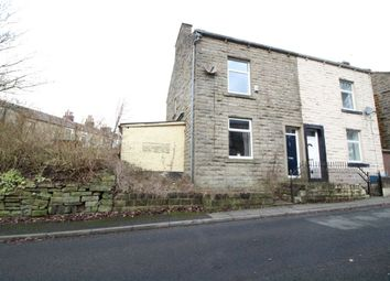 Thumbnail 2 bed terraced house for sale in Plantation Street, Bacup