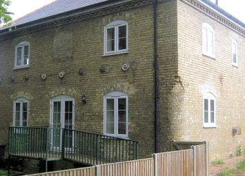 Thumbnail 4 bed detached house to rent in 12 Whittington Hill, Whittington