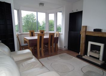 Thumbnail 2 bed maisonette to rent in Harrow View, Harrow