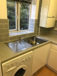 Thumbnail 1 bedroom flat to rent in Franklin Way, Purley