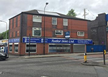 Thumbnail Retail premises to let in 104-108 Wallgate, Wigan