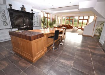 Thumbnail 3 bed semi-detached house for sale in Strathaven