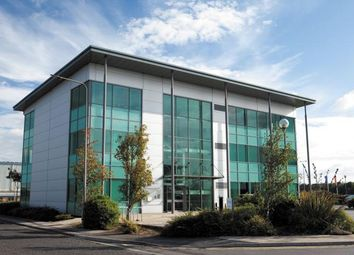 Thumbnail Office to let in Lockheed Court, Stockton-On-Tees