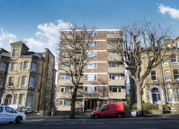 Thumbnail 3 bedroom flat for sale in Hereford Court, The Drive, Hove