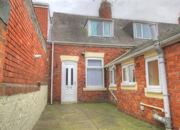 2 bed terraced house for sale in Summerson Street, Hetton-Le-Hole, Houghton Le Spring DH5
