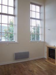 Thumbnail 2 bedroom flat to rent in Otley Road, Guiseley, Leeds