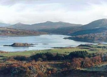Thumbnail Land for sale in Corr Point, Lettermacaward, Donegal
