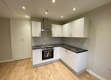 Thumbnail Studio to rent in Welton Road, London
