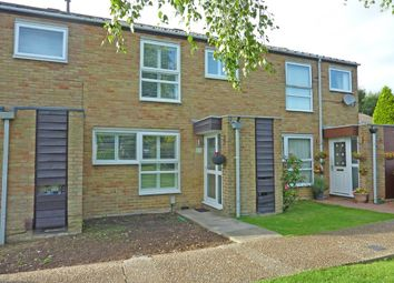 Thumbnail 3 bed terraced house for sale in Ayelands, New Ash Green, Longfield