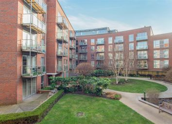 Thumbnail 2 bedroom flat for sale in The Heart, Walton-On-Thames