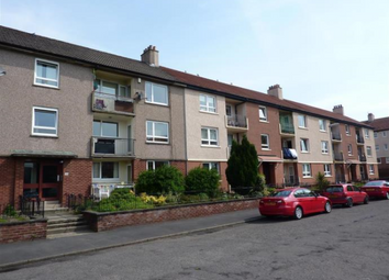 Thumbnail 2 bed flat to rent in Garscadden Rd South, Glasgow