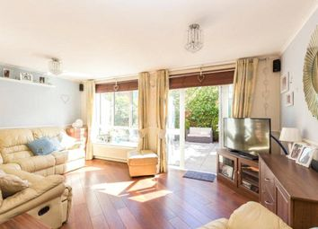 Thumbnail 3 bed detached house for sale in Aspern Grove, Belsize Park, London