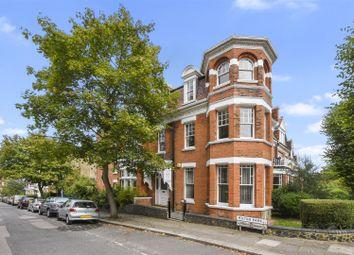 6 bed semi-detached house for sale in Hornsey Lane Gardens, Highgate N6