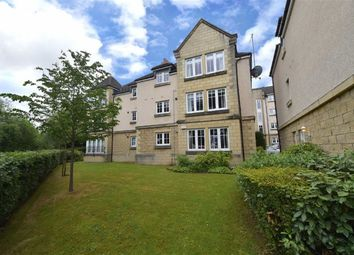 Thumbnail 2 bedroom flat for sale in Friarshall Gate, Paisley