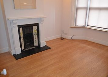Thumbnail 3 bed property to rent in Eastbrook Road, Waltham Abbey