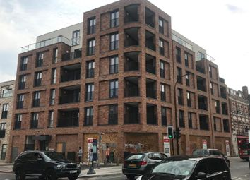 Thumbnail Retail premises for sale in 483-485, New Cross Road, Deptford