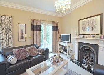 Thumbnail 3 bed property for sale in The Square, Dringhouses, York