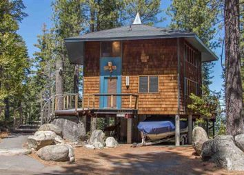 Thumbnail 2 bed property for sale in Rubicon Bay, California, United States Of America