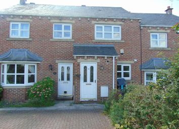 Thumbnail 2 bed town house to rent in 74 New Street, Lees, Oldham