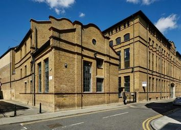 Thumbnail Office to let in Springfield House, Unit 18, 5 Tyssen Street, London