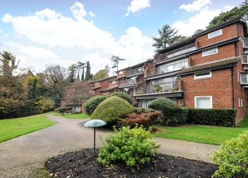 Thumbnail 3 bedroom flat to rent in Southview Road, Warlingham