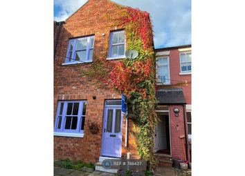 Thumbnail 3 bed flat to rent in Manor Housr Mews, Daryarmlngton