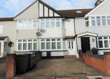 2 bed property for sale in Beverley Avenue, Sidcup DA15