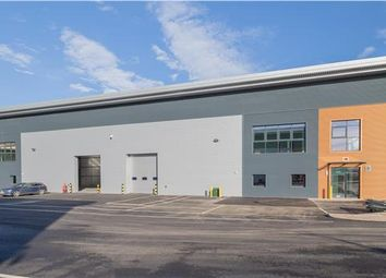 Thumbnail Light industrial to let in Unit 8, Apex Park Fraserfields Way, Leighton Buzzard, Bedfordshire