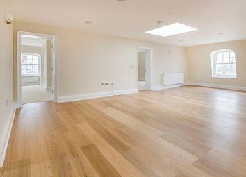 Thumbnail 3 bed flat to rent in The Limes, Mortlake High Street, Mortlake, London