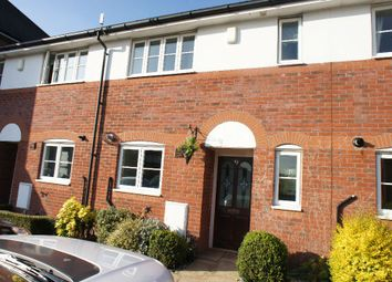 3 bed mews house for sale in Spires Gardens, Winwick, Warrington WA2