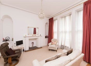 Thumbnail 1 bedroom flat for sale in Bathwick Street, Bath