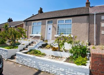 Thumbnail 2 bed cottage for sale in Kennoway Road, Windygates, Leven