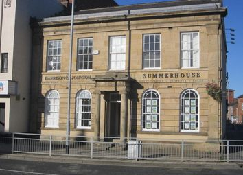 Thumbnail Office to let in Bondgate, Darlington