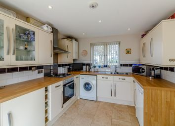 Thumbnail 2 bed detached house for sale in North End, Swineshead, Boston, Lincolnshire