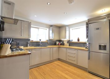 Thumbnail 3 bed detached bungalow to rent in Court Road, Brockworth, Gloucester