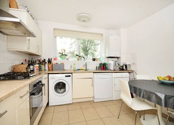 Thumbnail 3 bed flat to rent in Tenterden Gove, Hendon