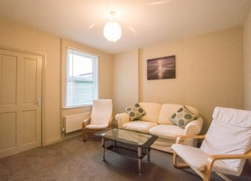 Thumbnail Room to rent in Linden Road, Linden, Gloucester
