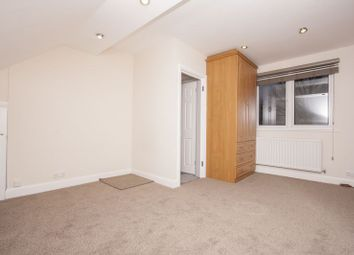 Thumbnail Room to rent in Oak Hill Crescent, Woodford Green