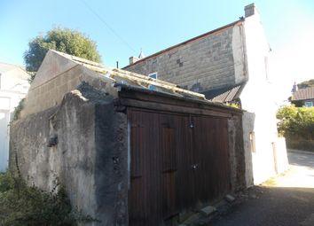 Land for sale in Treruffe Hill, Redruth TR15