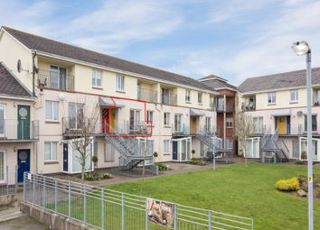 Thumbnail 2 bed apartment for sale in 35 Goodtide Harbour, Batt Street, Wexford Town, Wexford County, Leinster, Ireland