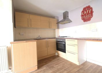 Thumbnail 2 bed flat for sale in Moor Court, Houghton Le Spring, Tyne And Wear