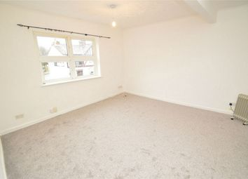 Thumbnail 1 bedroom flat to rent in 2A Castle Street, Edgeley, Stockport, Cheshire