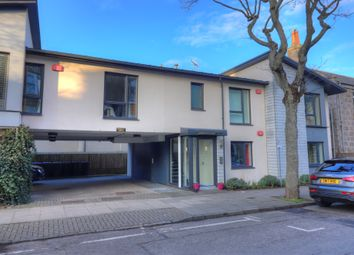 Thumbnail 2 bed flat for sale in Fonthill Road, Aberdeen