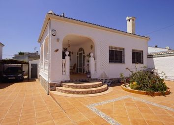 Thumbnail 2 bed town house for sale in La Siesta, El Chaparral, Torrevieja